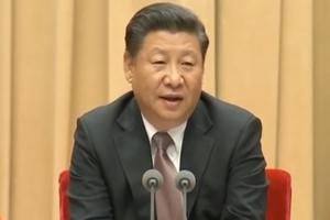 [김규환 기자의 차이나 스코프] 반부패를 지렛대로 '1인지배체제' 강화하는 시진핑