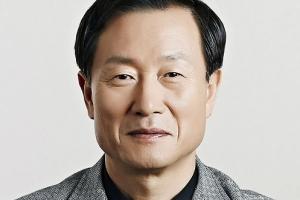 """한진해운 자산 인수한 SM상선 """"내년 매출 1조원 달성"""""""