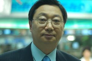 [열린세상] 제3차 우주개발 계획이 잘되려면/김경민 한양대 정치외교학과 교수
