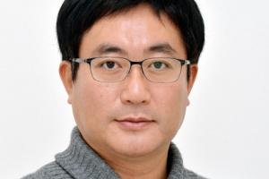 [장세훈 기자의 정치샤워] 집권 초 지지율, 과신은 금물