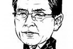 """""""위안부 문제 상황 악화 언행 자제해야"""""""