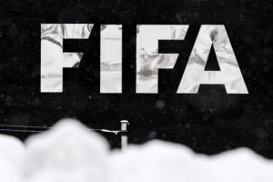 FIFA, 2026년 월드컵부터 출전국 48개국으로 확대