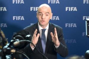 2026년 월드컵 본선 '48개국 시대'