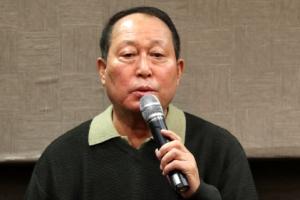 """WBC 대표팀 오승환 발탁… 텍사스 """"추신수 출전 어려워"""""""