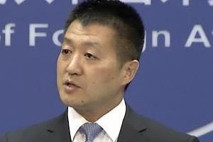 """중국 외교부 """"사드 배치 강행시 한중관계 훼손"""""""