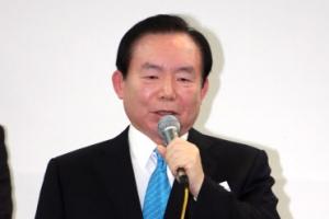 """'불사조' 이인제, 다음주 대선 출마 선언…""""새누리당 경선 나설 것"""""""