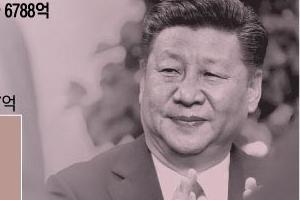 트럼프 안 오는 다보스포럼, 자유무역 외친다는 시진핑