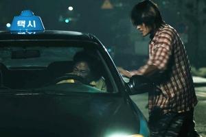 약촌 오거리 택시기사 살인사건 다룬 '재심' 메인 예고편