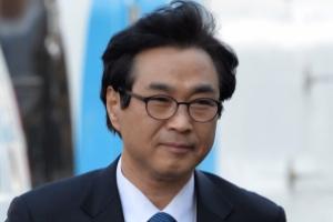 """류희인 안전처 차관 """"세월호 때 제대로 대응했다면 큰 피해 안 났을 것"""""""