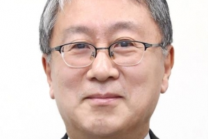 [기고] '겨울여행'으로 시작하는 2017년/유동훈 문화체육관광부 제2차관
