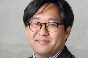 [시론] 불확실한 미·중 관계… 한·미 동맹이 중요하다/제임스 김 아산정책연구원 연…