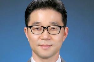 문화정책학회장에 한승준 교수