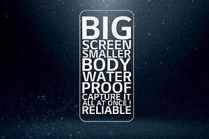 LG 'G6' 새달 27일 MWC서 첫선