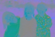 [착시현상] 이 사진이 컬러일까요, 흑백일까요?