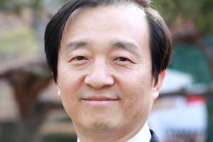 제28대 한국세무학회장에 김갑순 동국대 교수