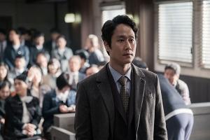 """[주목! 이 영화] '재심' 김태윤 감독 """"이런 영화 없는 세상에 살고 싶다"""""""