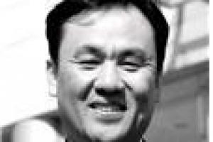 [열린세상] 지방대학의 사회적 가치/배상훈 성균관대 교육학과 교수