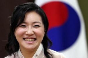 한국인 유일 트럼프 취임 축하무대 오르는 가수는 누구