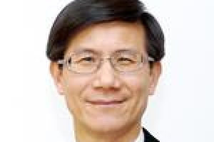 [시론] 국민안전처, 더 많은 논쟁이 필요하다/박두용 한성대 기계시스템공학부 교수