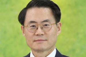 [장관의 책상] 의리 있는 대한민국/김재수 농림축산식품부 장관