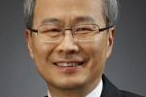 [이공현의 공론장] 촛불집회와 한국적 민주공화정