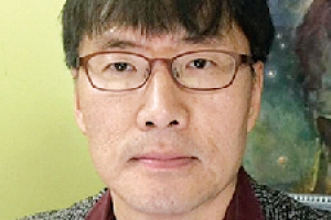 [별별 이야기] 세계 최대 전파망원경/김종수 한국천문연구원 책임연구원