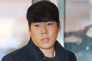 """""""음주운전 강정호, 입지에 영향 없을 것"""""""