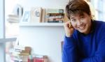 개그맨 박수홍, 반전 · 꽃…