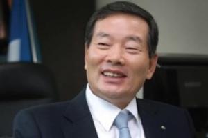 [In&Out] 범죄피해자 보호·지원에 변화를 기다리며/이용우 한국범죄피해자지원 중앙…