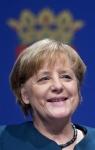 '유럽 분열' 조장하는 트…