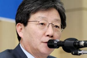 """유승민 """"대선만 바라보는 제3지대 연대, 국민들이 동감 못해"""""""