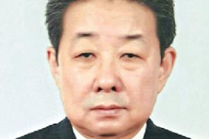 [부고] 한국 영화산업 산증인 국정본 회장 별세