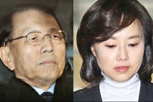 김기춘·조윤선 구치소에서 대기…영장 담당 성창호 판사는 누구?