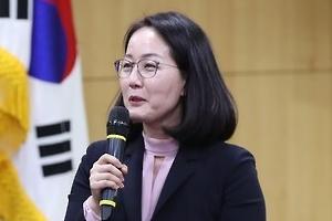 """김현아 의원 탈당 요구한 與지도부 """"공공연히 다른 정당에서 활동"""""""