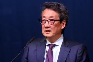 """빅터 차 """"한국에 트럼프 전화받을 사람 없어선 안 돼"""""""