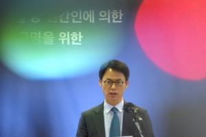 특검 '청와대 비선진료 의혹' 이주호 차병원 교수 자택·사무실 압수수색