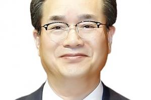[기고] 스마트팜, 농업의 4차 혁명 이끈다/정황근 농촌진흥청장