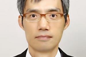 [시론] 새는 나랏돈, 시스템으로 막아야/남영준 중앙대 문헌정보학과 교수