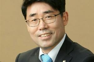 [금요 포커스] 가계부채, 이미 알고 있는 리스크/김영기 금융감독원 부원장보