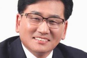 [자치광장] 올바른 역사교육, 끝나지 않는 논란/김생환 서울시의회 교육위원장