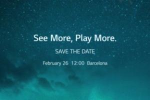LG G6에 '구글 인공지능'… AI 비서 대결