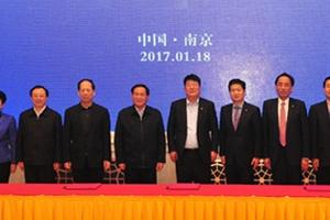 <김규환 기자의 차이나 스코프> 중국의 머나먼 '반도체 굴기'의 꿈