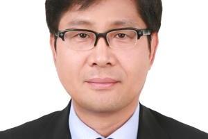 [열린세상] LTV, DTI는 금융 건전성 관리에 써야/이병윤 한국금융연구원 선임연구위원
