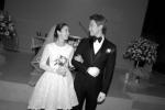 비♥김태희 결혼식 사진 …
