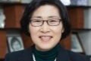 국민의당 새 사무총장 김삼화 수석대변인 김경진 의원 임명
