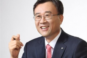 [In&Out] 예금보험료에 대한 오해와 진실/곽범국 예금보험공사 사장