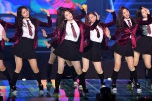 하이원 서울가요대상 시상식 개최
