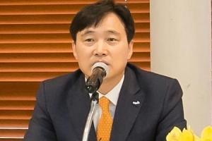 """""""전자증권 2019년 9월 조기 시행"""" 이병래 예탁원 사장 '마스터 플랜'"""