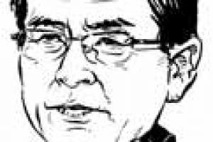"""""""北 사이버공격·테러 가능성 높아… 도발하면 현장서 강력 응징하라"""""""