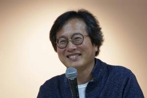 """""""朴대통령 지지 송해 출연금지 없다"""" 황교익, KBS 해명 재반박"""